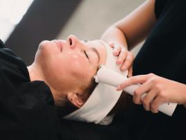 FaceMyo + Intraoralinis masažas