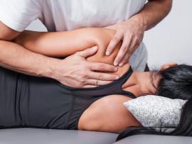 Kūno korekcijos ir gydomujų masažų kompleksas