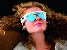Šviesos ir garso terapija