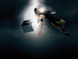 TURBOFIT raumenų elektrostimuliacijos treniruotė su asmeniniu treneriu